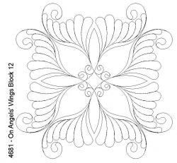 1000+ images about Line Drawing and Printables on