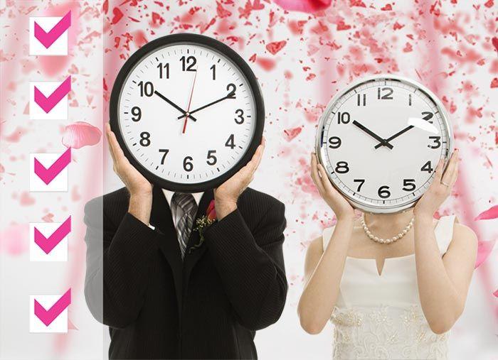 17 Best images about Hochzeitstipps on Pinterest  Deutsch