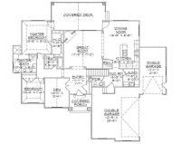 25+ best ideas about Rambler House on Pinterest   Rambler ...