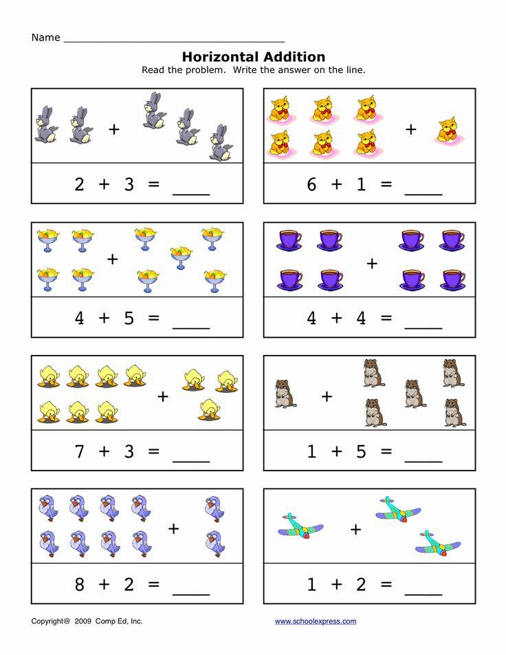 Schoolexpress Com Math Worksheets  Schoolexpress 19000 Free Worksheets Create Your Own Math
