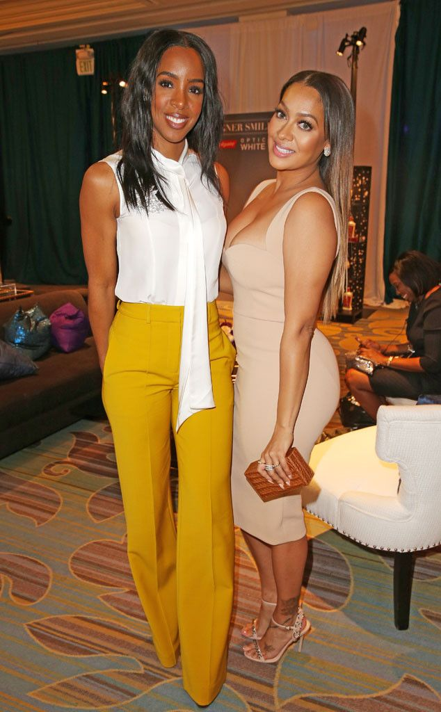 Black Women Fashion Style