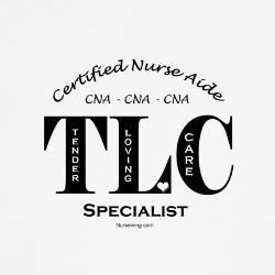 17 Best images about CNA LIFE...CARE To ️ And ️ To CARE