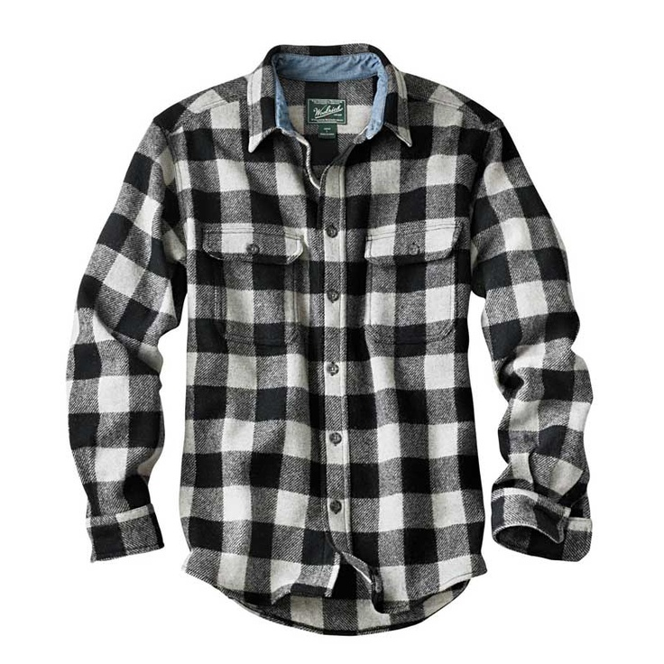 17 best images about Apparel Coupons on Pinterest  Black plaid Cashmere sweaters and Life is good