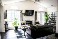 25+ best ideas about Restoration Hardware Living Room on ...