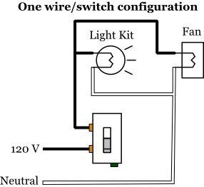 5 Pin Toggle Switch Wiring Pressure Switch Wiring wiring