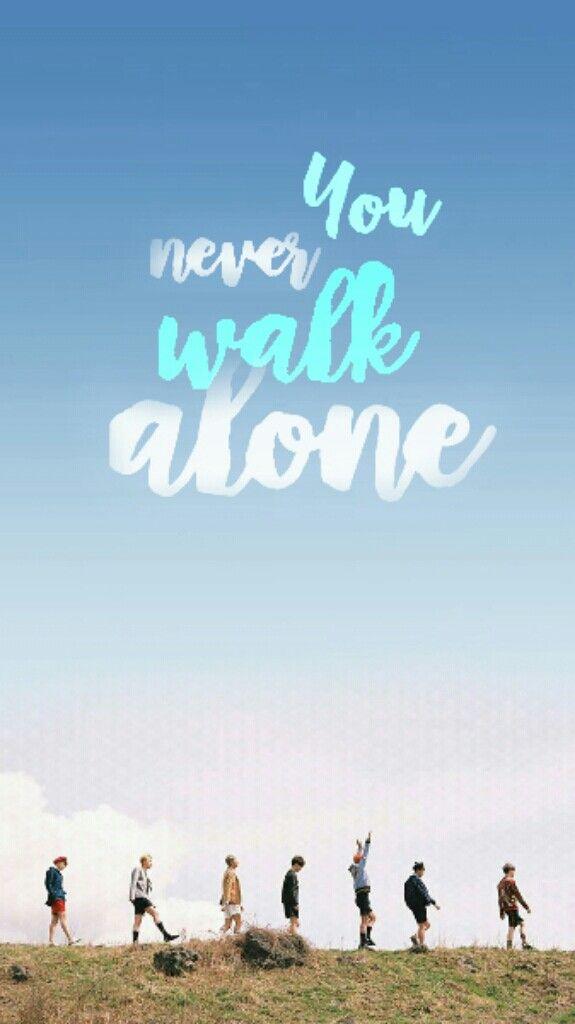 Gravity Falls Phone Wallpaper Hd Bts Wallpaper Bts Wallpapers Pinterest Bts
