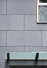 17 Best images about Siding Ideas on Pinterest ...
