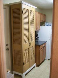 25+ best ideas about Hide Water Heater on Pinterest ...