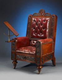 24 best images about Steampunk furniture on Pinterest ...