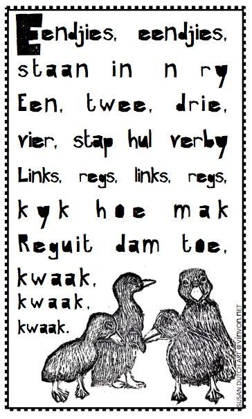 525 best images about Afrikaans