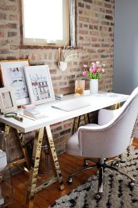 1000+ ideas about Small Office Decor on Pinterest | Small ...