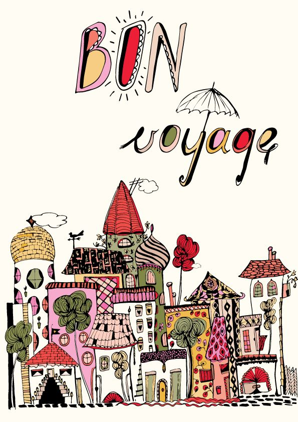29 Best Images About Bon Voyage Holidays On Pinterest