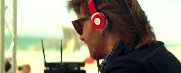 17 Best images about David Guetta on Pinterest Sexy