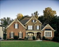 pictures of frank betz the willow | Frank Betz House Plans ...
