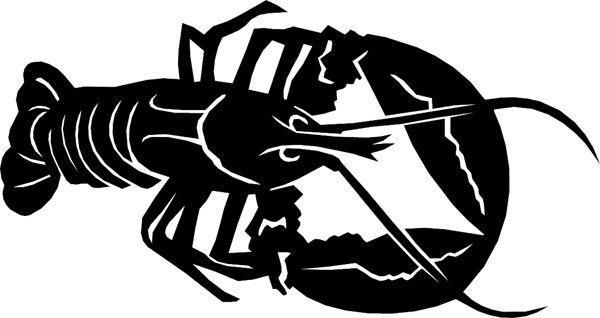 Lobster Trap Clip Art Wwwimgkidcom The Image Kid Has It