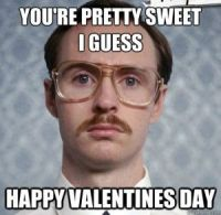 17+ images about Happy Valentines Day 2016 on Pinterest ...