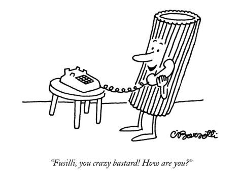 25+ best ideas about New yorker cartoons on Pinterest