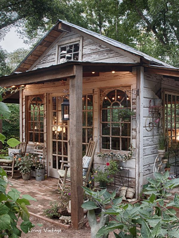 25 Best Ideas About Storage Sheds On Pinterest Small Sheds