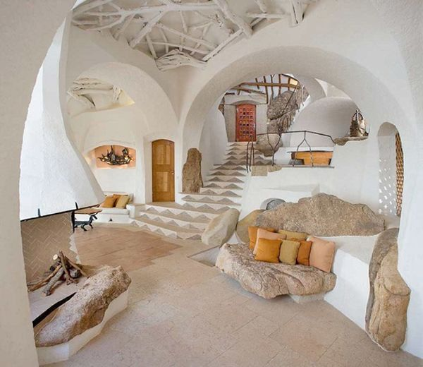 25 Best Ideas About Earth House On Pinterest Earth Homes