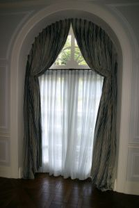 17 Best ideas about Half Moon Window on Pinterest   Arched ...