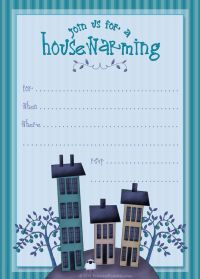 25+ best ideas about Housewarming invitation wording on ...