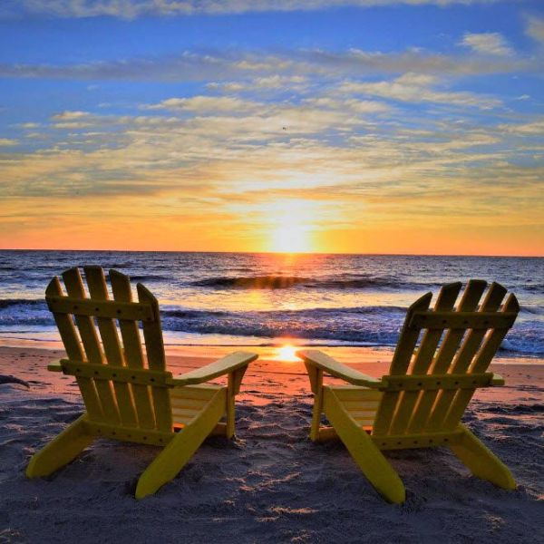 Best 25 Beach scenes ideas on Pinterest