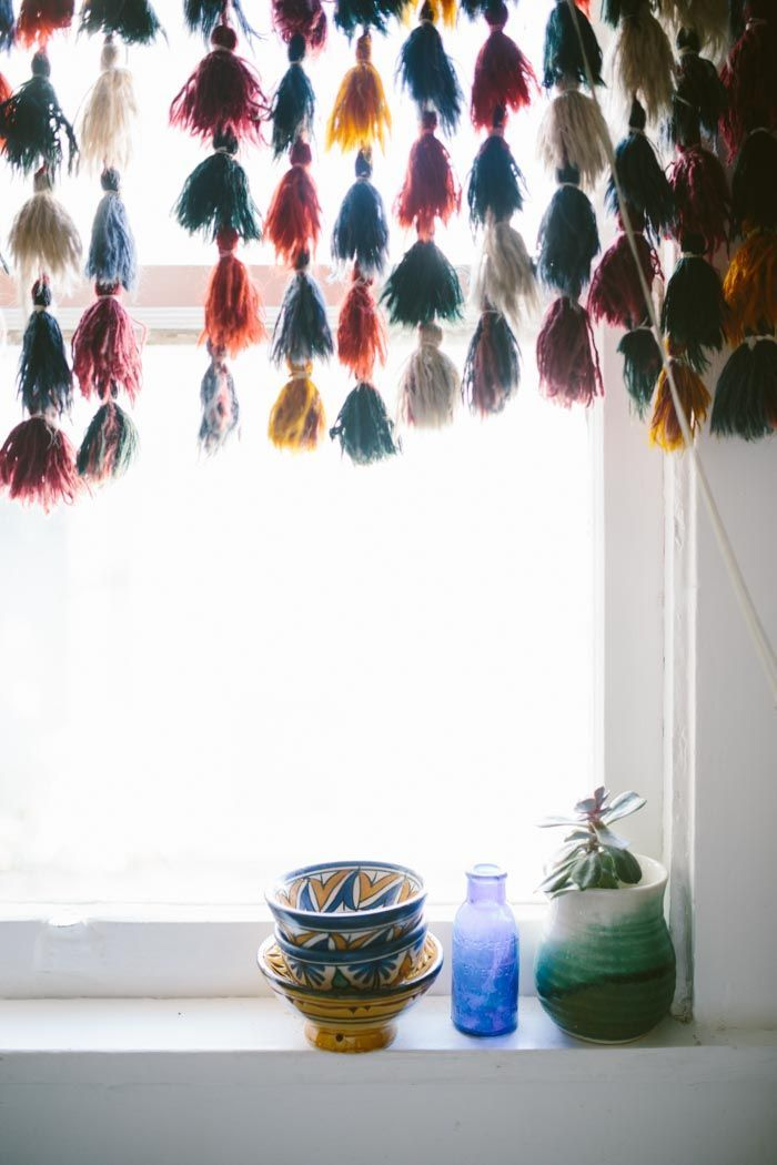 living room window sill decorating ideas apartment interior design pictures 25+ best about bohemian beach decor on pinterest ...