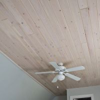Top 25 ideas about Wood Ceilings on Pinterest   Smart ...