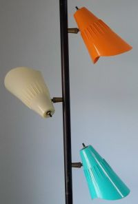 522 best Mid century / modern Lights and more images on ...