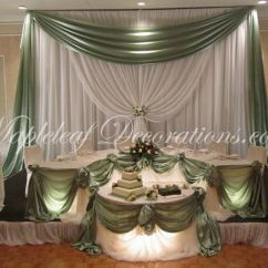 Chair Rentals Sacramento One And Half Sleepers Elegant Wedding Backdrops | ... Reception. Muted, Organic, Shimmery – Just