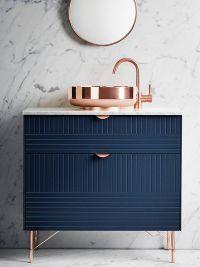 25+ best ideas about Ikea Hack Bathroom on Pinterest ...