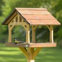 Best 20+ Bird tables ideas on Pinterest | Bird boxes, Bird ...