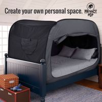 25+ best ideas about Bed Tent on Pinterest