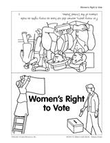 1000+ images about Women's History on Pinterest