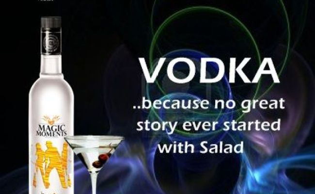 The 43 Best Images About Vodka On Pinterest Mantra
