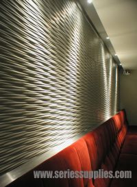 1000+ images about Design wall Panel on Pinterest ...