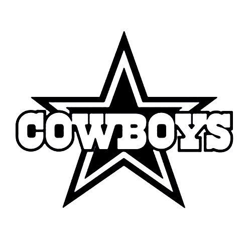25+ best ideas about Dallas cowboys stickers on Pinterest