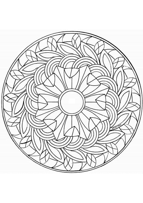 16 best images about kleurplaat couloring Coloring page