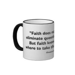 Image result for coffee and faith