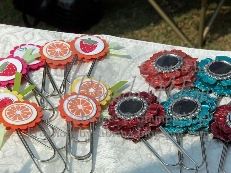 Easy To Make Ideas For Craft Fair Kreationz By Zabrina