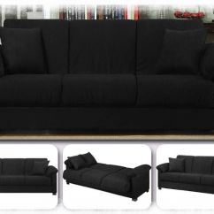 Sears Living Room Couches Comfortable Decorating Ideas Bloombety : Paint Color For Wood Kitchen Cabinets ...