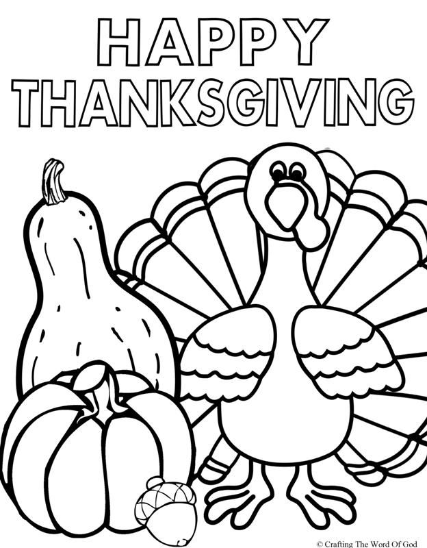 345 best images about thanksgiving kids crafts on Pinterest