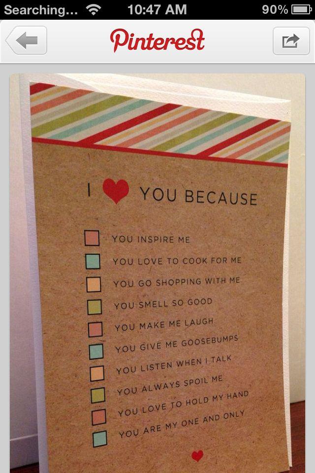 1000 Images About Boyfriend Gift Ideas On Pinterest