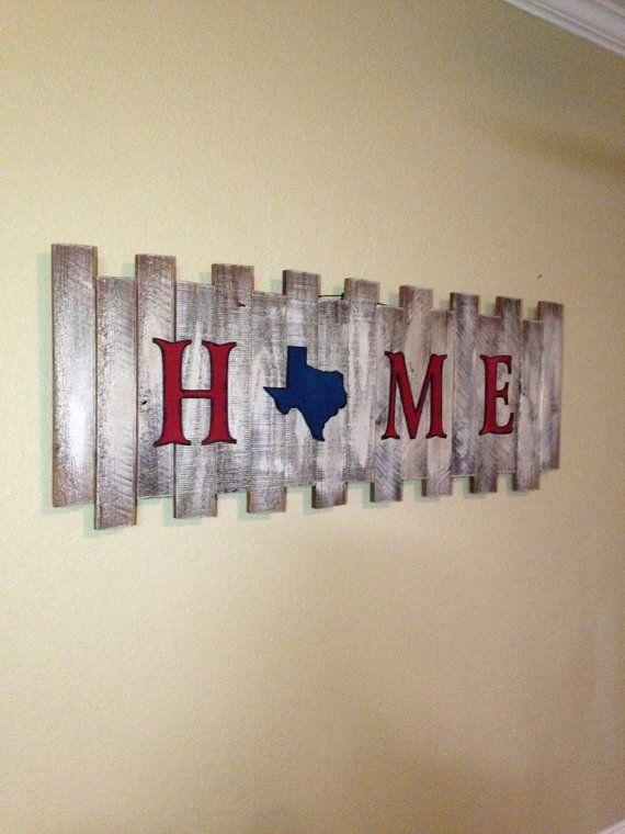 25 Best Ideas About Rustic Texas Decor On Pinterest Texas