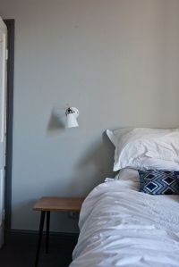 28 best images about Farrow & Ball Lamp Room Grey on ...