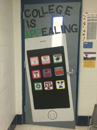 1000+ images about Back to School on Pinterest | Classroom ...