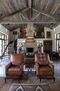 Best 25+ Small rustic house ideas on Pinterest   Rustic ...