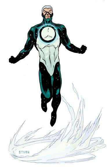 113 best images about Original Hero Creations on Pinterest  Orange lanterns Character art and