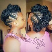 style bad good beautiful creative