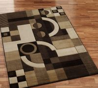 1000+ ideas about Inexpensive Area Rugs on Pinterest ...